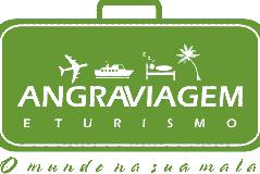 Angraviagem e Turismo
